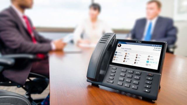 Leasing vs buying phone systems which is better for Best home office voip service