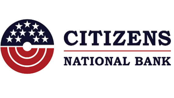 citizen bank case Case study altigen ip telephony – right on the money for citizens bank, na  customer profile for more than 100 years, citizens bank, na, a $240 million.