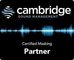 Cambridge Partner