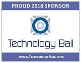sponsor technology ball